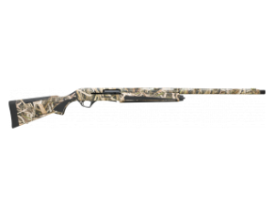 Remington 83205 VersaMax Waterfowl Pro