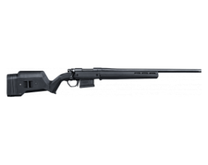 Remington 84291 700 Magpul Edition