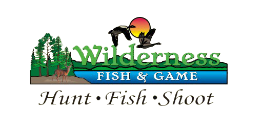 Wilderness Fish and Game