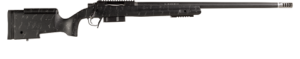 Christensen Arms BA Tactical 6.5 Creedmoor 26″ 1:8 Twist